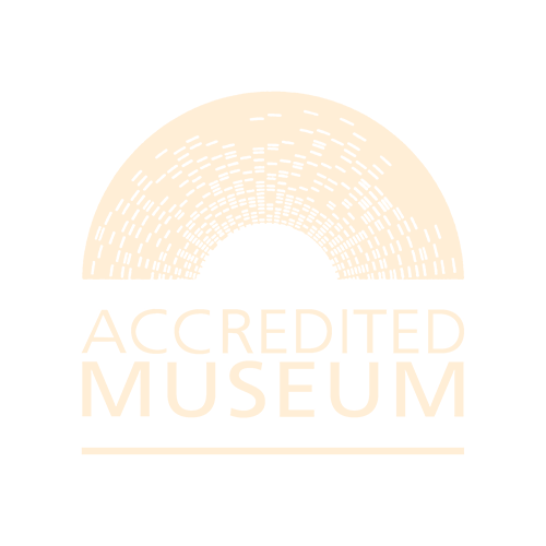 Accredited-Museum