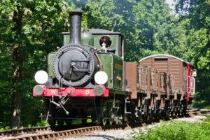Island-Heritage-Train-Days_October