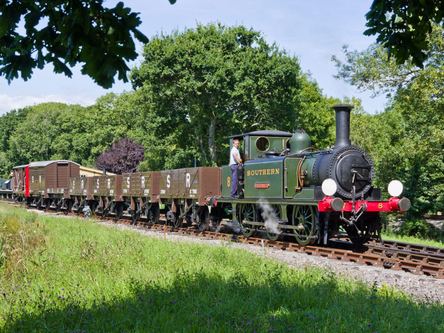 Island-Heritage-Train-Days_September