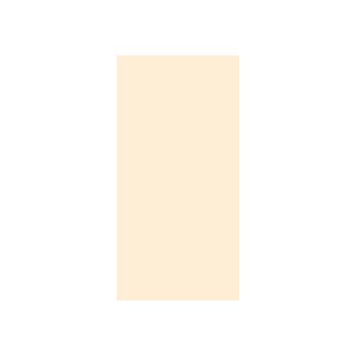 Visit-England-Gold-Award