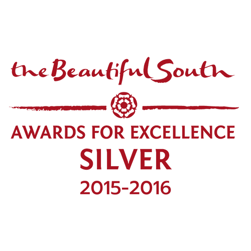 The-Beautiful-South-Awards