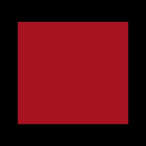 The-Queens-Award